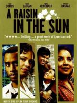 Изюм на солнце / A Raisin in the Sun