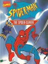 Человек-паук / Spider-Man