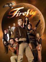 Светлячок / Firefly