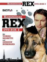 Комиссар Рекс / Kommissar Rex