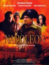 Наполеон / Napoléon