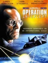 "Аврора: Операция ""перехват"" / Aurora: Operation Intercept"