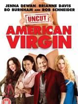 Американская девственница / American Virgin