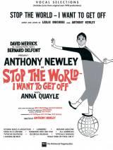 Остановите мир: Я хочу выйти / Stop the World: I Want to Get Off