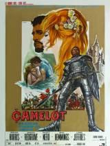 Камелот / Camelot