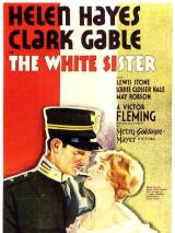 Белая монахиня / The White Sister