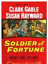 Солдат удачи / Soldier of Fortune