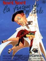 Бегство месье Перля / Run Away Mr. Perle
