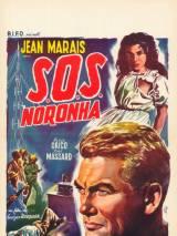 СОС, Норонга! / S.O.S. Noronha