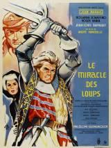 Тайна Бургундского двора / Le miracle des loups