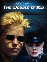 Двойной агент / The Double 0 Kid