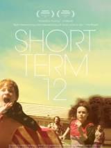 Короткий срок 12 / Short Term 12
