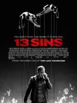13 грехов / 13 Sins