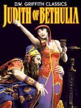 Юдифь из Бетулии / Judith of Bethulia