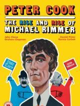 Взлет и подъем Майкла Риммера / The Rise and Rise of Michael Rimmer