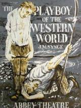 Плейбой Западного Мира / The Playboy of the Western World