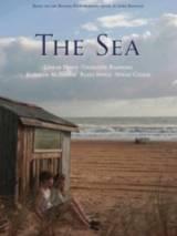 Море / The Sea