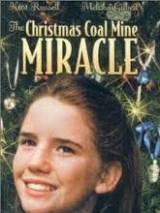 Рождественское чудо / Christmas Miracle in Caufield, U.S.A.