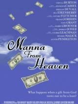 Манна небесная / Manna from Heaven