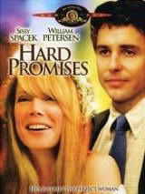 Несдержанные обещания / Hard Promises