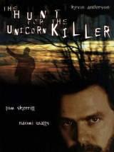 Охота на единорога-убийцу / The Hunt for the Unicorn Killer