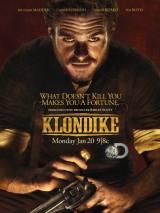 Клондайк / Klondike