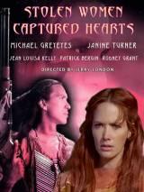 Украденная женщина, плененные сердца / Stolen Women, Captured Hearts