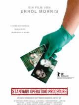 Стандартная процедура / Standard Operating Procedure