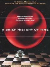 Краткая история времени / A Brief History of Time