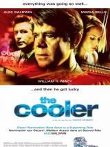 Тормоз / The Cooler
