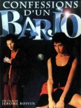 Исповедь чокнутого / Confessions d`un Barjo