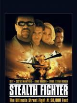 Истребитель / Stealth Fighter