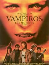 Вампиры 2: День Мертвых / Vampires: Los Muertos