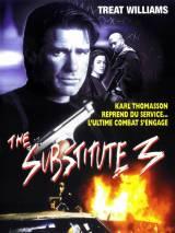 Замена 3: Победитель получает все / The Substitute 3: Winner Takes All