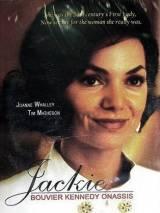 Первая леди / Jackie Bouvier Kennedy Onassis