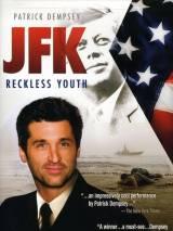 Безрассудная молодость / J.F.K.: Reckless Youth