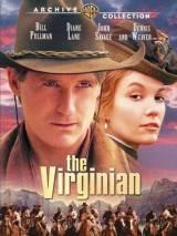 Вирджинец / The Virginian