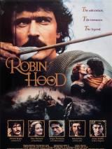 Робин Гуд / Robin Hood