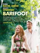 Босиком по городу / Barefoot