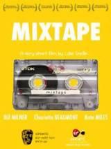Микстейп / Mixtape