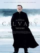 Голгофа / Calvary