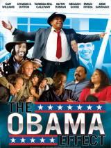 Эффект Обамы / The Obama Effect