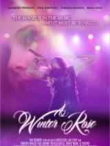 Зимняя Роза / A Winter Rose