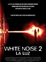 Белый шум 2: Сияние / White Noise 2: The Light