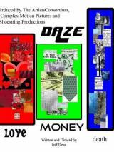 DaZe: Vol. Too (sic) - NonSeNse / DaZe: Vol. Too (sic) - NonSeNse