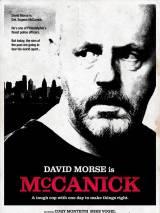 МакКаник / McCanick