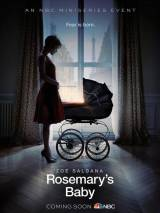 Ребенок Розмари / Rosemary`s Baby