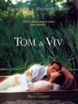 Том и Вив / Tom & Viv