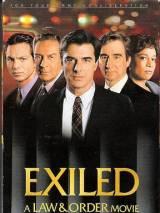 Изгой / Exiled