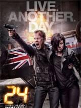 24 часа: Проживи еще один день / 24: Live Another Day